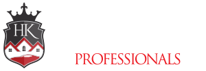 Hail King Professionals